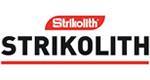 Strikolith