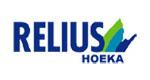 Relius Hoeka